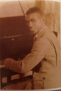 Lemuel Fowler